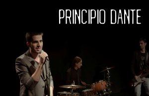 141127 - principio dante - promo 01
