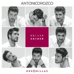 2014 - PROMO - OROZCO DOS ORILLAS 2