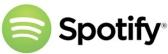 spotify_logo3%282%29[1]