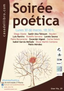 150330 - soire poetica - madrid
