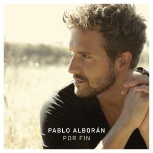 2015 - PROMO - ALBORAN - PA-Single-Por-Fin-Final-RGB-1024x1024