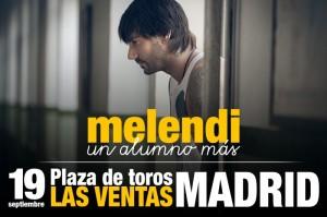 150919 - MELENDI - ConciertoLasVentas-e1429096647637