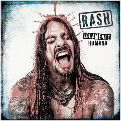 150623 - rash - presenta disco