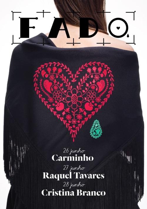 150625 - fado - carminho - madrid