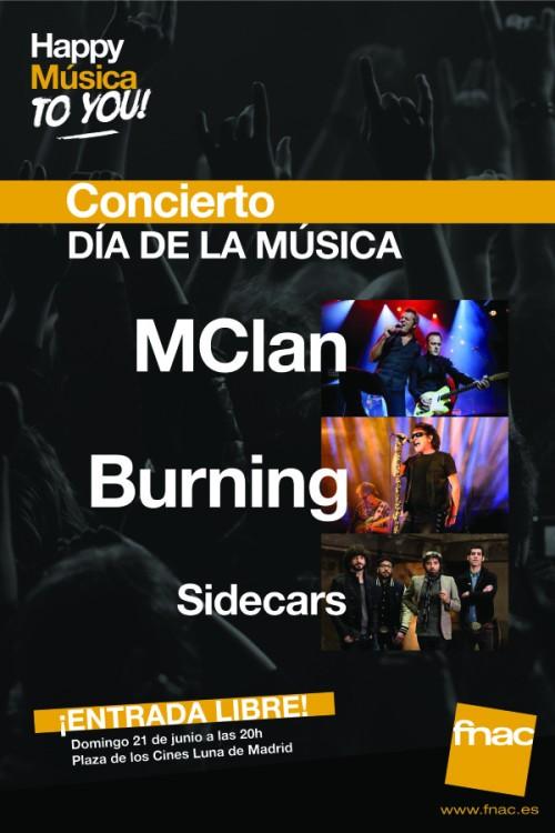 cartel-día-de-la-música-600x900