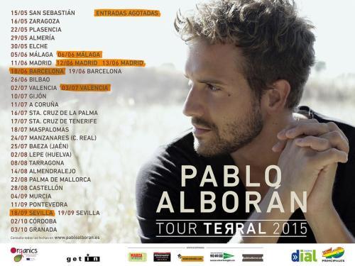 tour terral 02