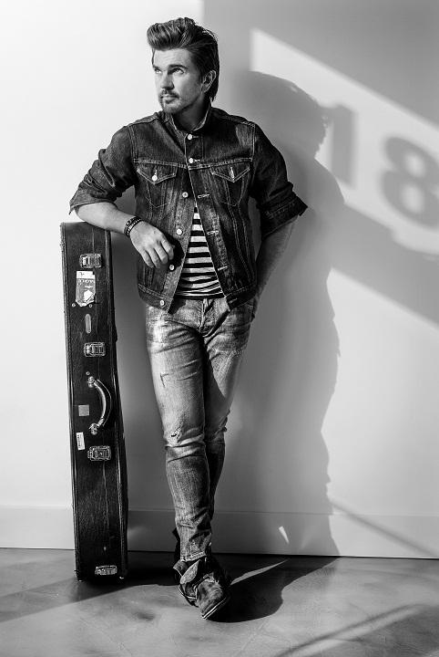 150723 - Juanes 02 Peq