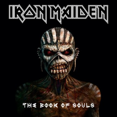 150820 - wordpress - iron maiden - foto 01
