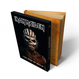 150820 - wordpress - iron maiden - foto 03