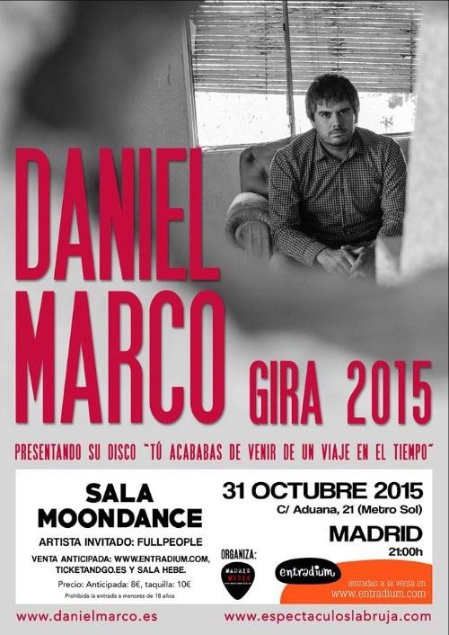 151031 - dani marco - sala moondance2