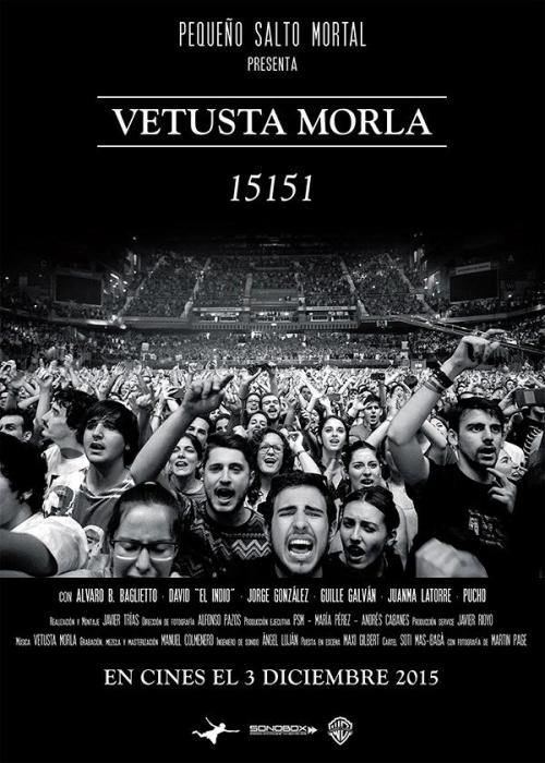 151112 - wordpress - VETUSTA MORLA