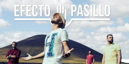 151116 - WORDPRESS - EFECTO PASILLO 01