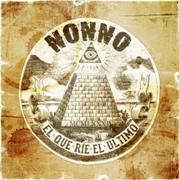 151119 - WORDPRESS - NONNO 02