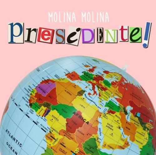 151121 - WORDPRESS - MOLINA MOLINA