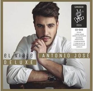 151209 - WORDPRESS - ANTONIO JOSE