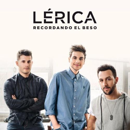 160220 - WORDPRESS - LERICA
