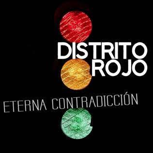 160301 - WORDPRESS - DISTRITO ROJO
