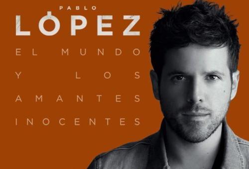160306 - WORDPRESS - PABLO LOPEZ 01