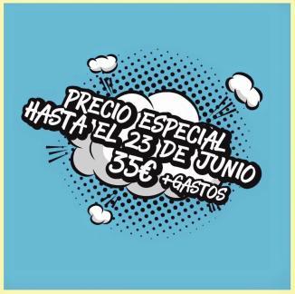 160910 - DCODE - MADRID 2