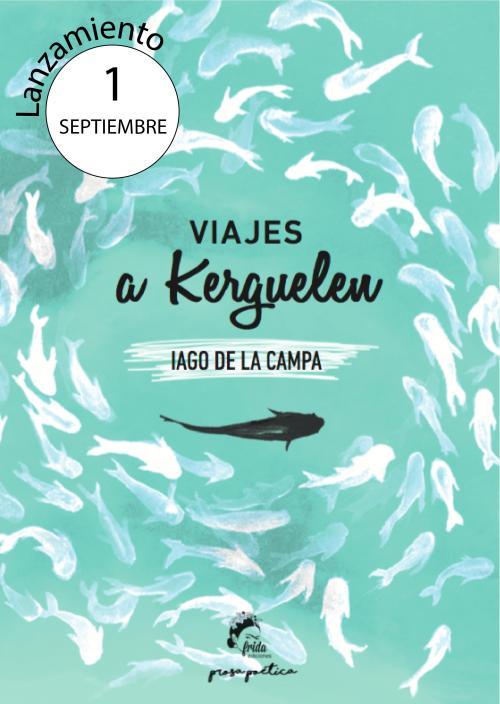 160831-wordpress-iago-de-la-campa-frida-ediciones
