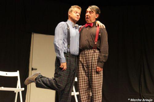 160901-teatro-gilipollas-sin-fronteras-10