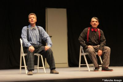 160901-teatro-gilipollas-sin-fronteras-2