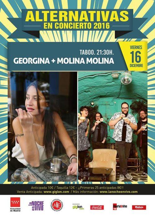 151226-georgina-y-molina-taboo