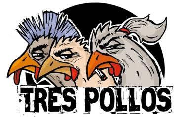 161217-woerdpress-tres_pollos