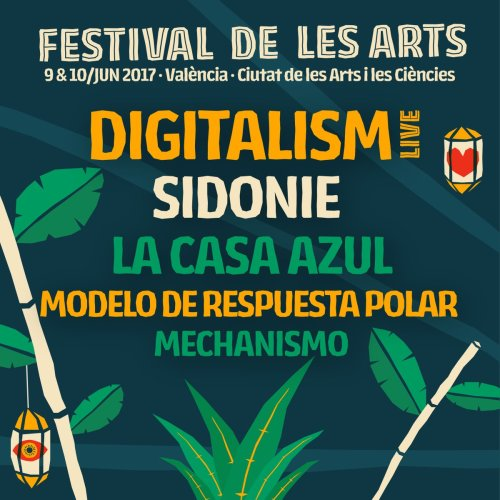 170119-web-festival-les-arts-2