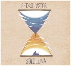 170202-pedro-pastor-disco
