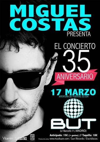 170317-costas-madrid