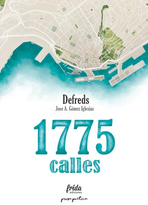 170306-defreds-nuevo-libro