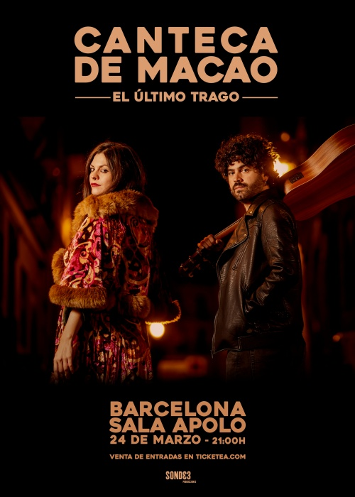 170324-canteca-de-macao-barcelona