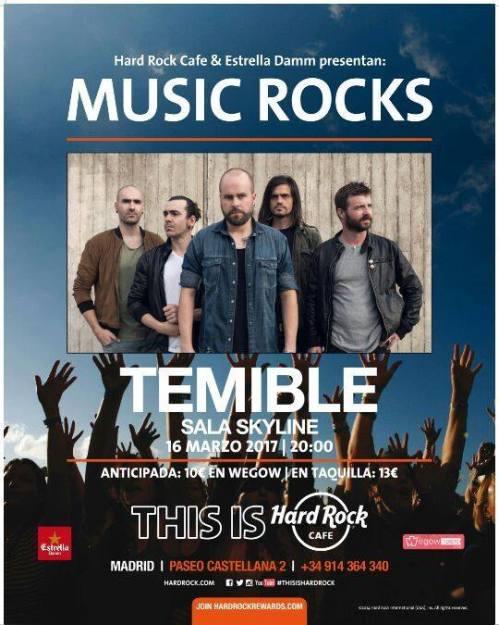temible-madrid-16-marzo